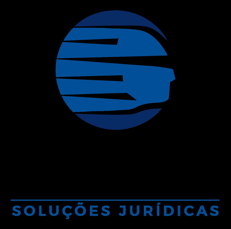 EJUR - Soluções Jurídicas