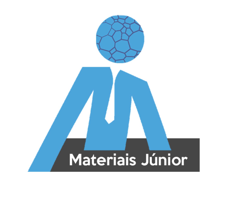 Materiais Júnior