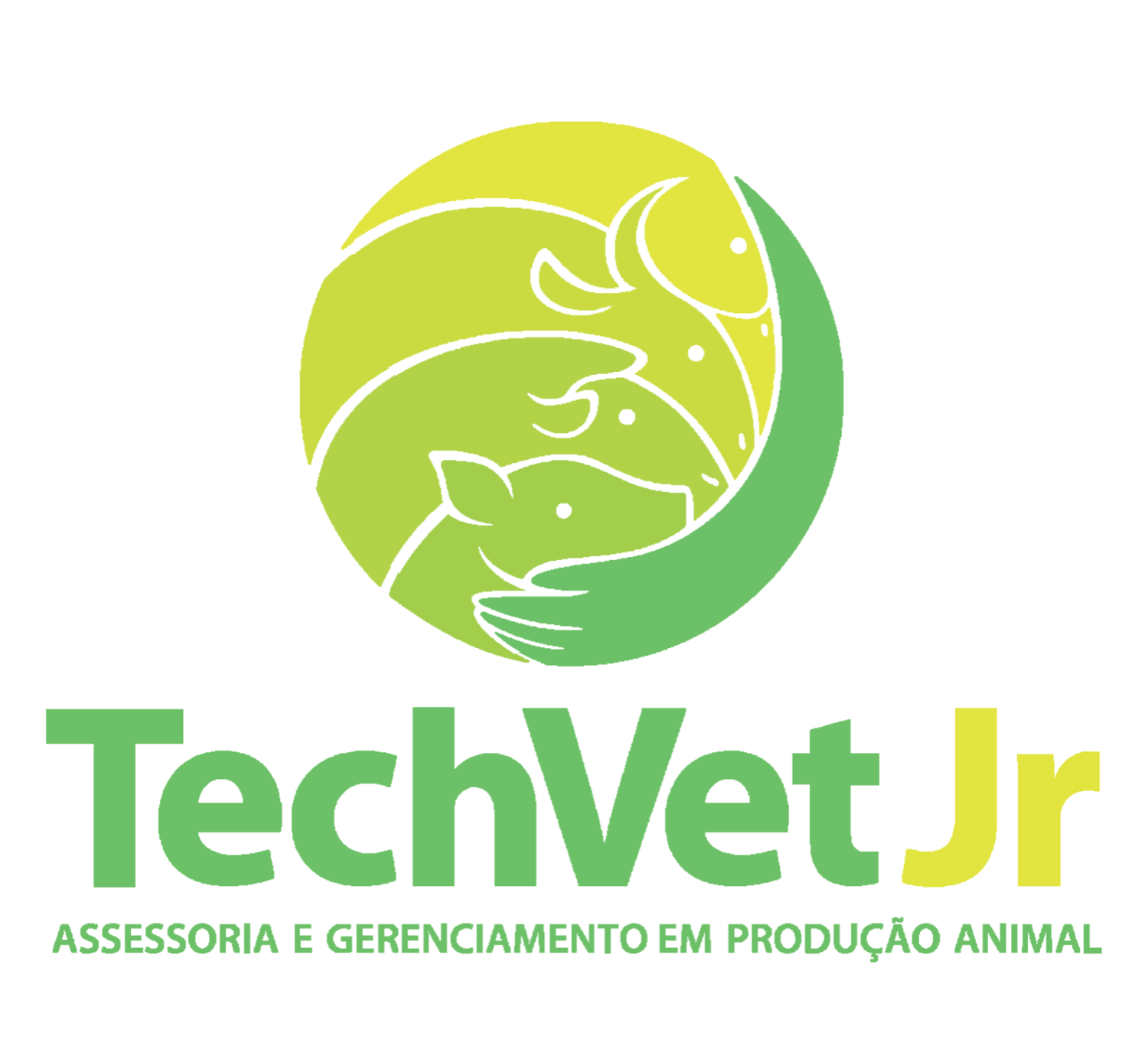 TechVet Júnior