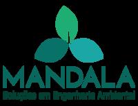 Mandala Soluções em Engenharia Ambiental