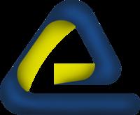 Ejel - Consultoria e Projetos Elétricos Jr.