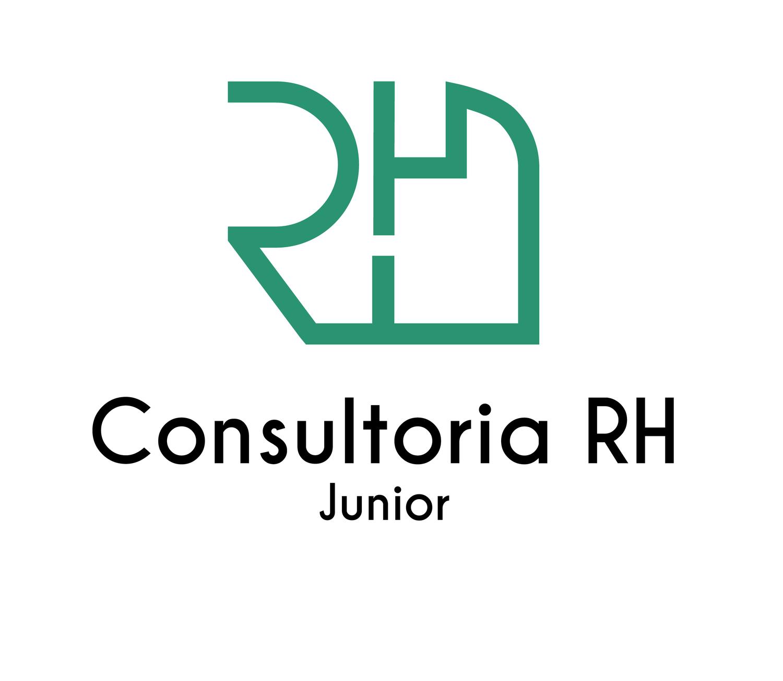 Consultoria Rh Junior