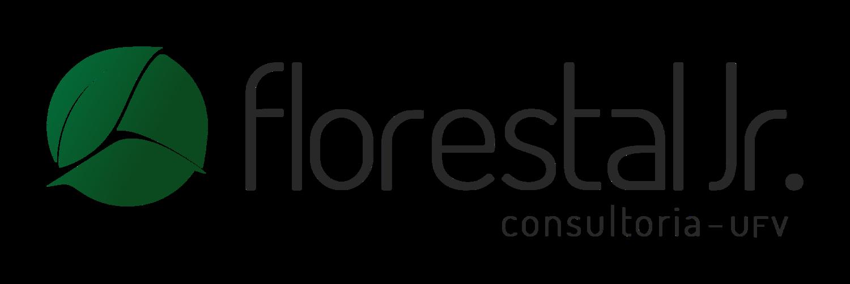 Florestal Jr. Consultoria - UFV