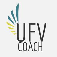 UFV Coach
