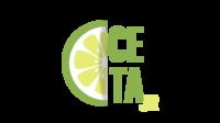 CETA Jr.