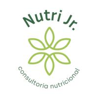 Nutri Jr.