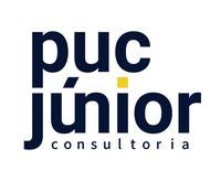 PUC Júnior Consultoria