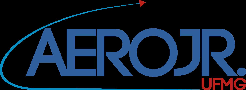 AEROJR. Consultoria e Capacitação