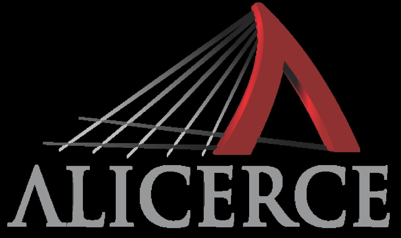 Alicerce Empresa Júnior de Engenharia Civil