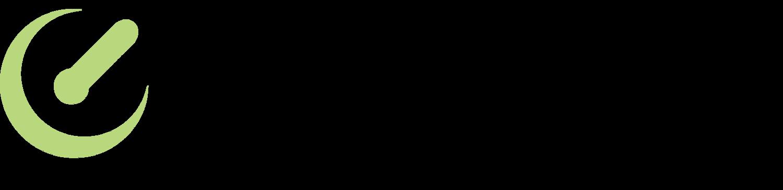 Ecofarma Jr.