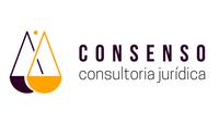 Consenso Consultoria Jurídica