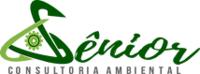 Sênior Consultoria Ambiental