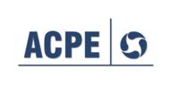 ACPE Consultoria Jr.