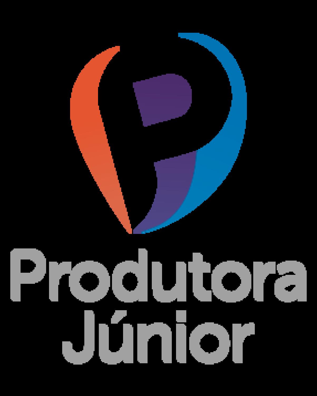 Produtora Júnior
