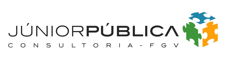 Consultoria Júnior Pública - FGV