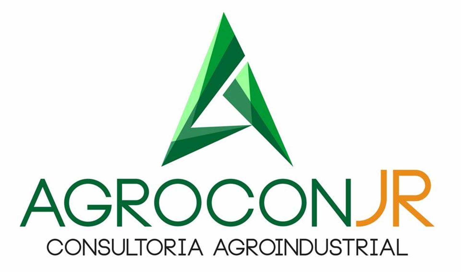 Agrocon Júnior
