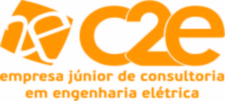 C2E - Empresa Júnior de Consultoria em Engenharia Elétrica