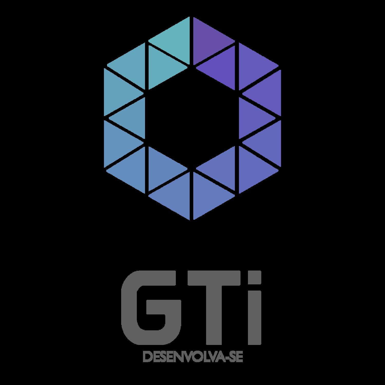 GTi Engenharia Jr
