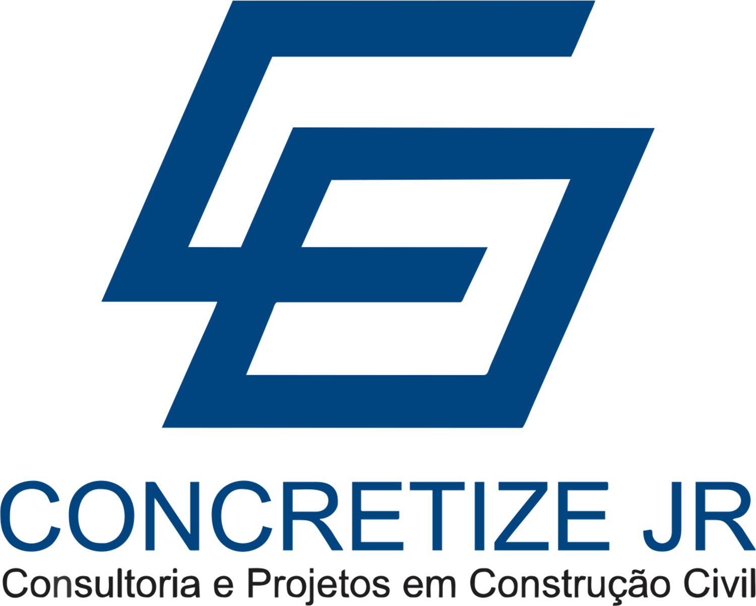 Concretize Jr