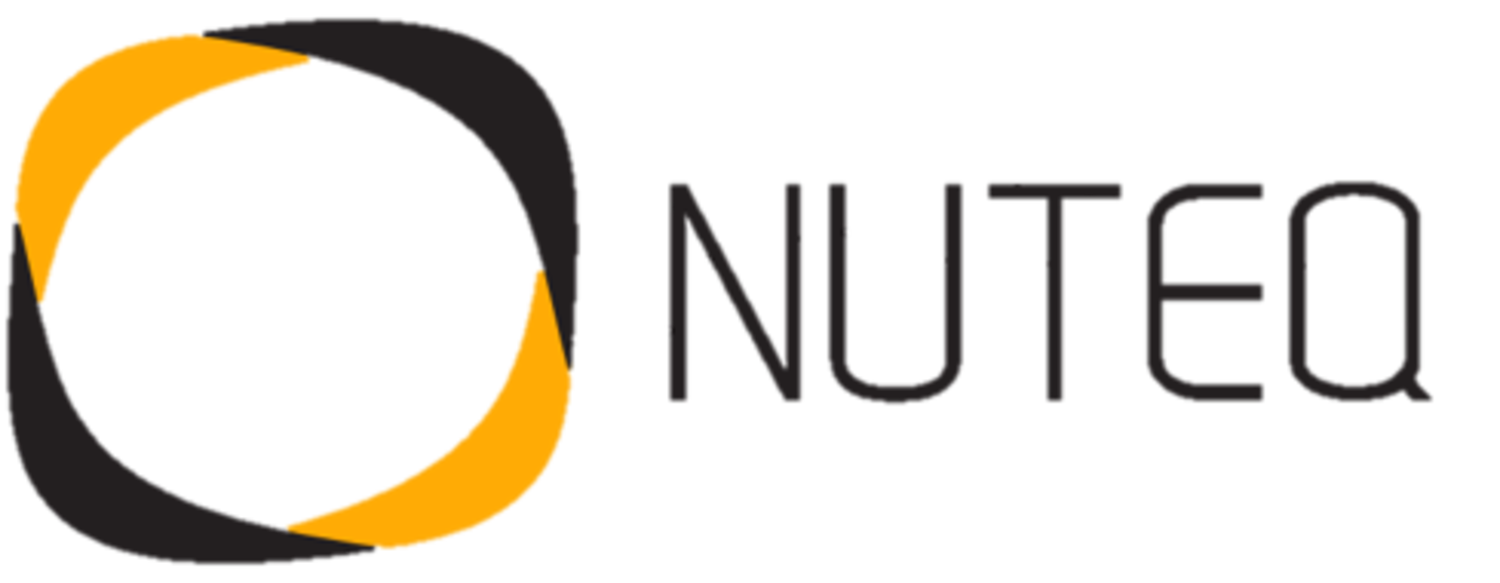 NuTEQ