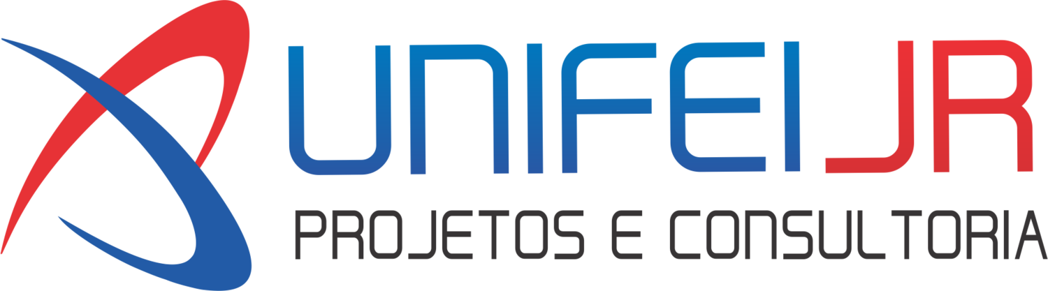 UNIFEI JUNIOR