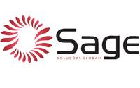 Sage - Empresa Júnior de Relações Internacionais
