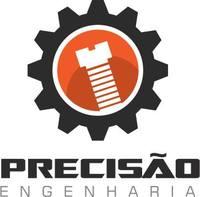 Precisão Engenharia Empresa Junior de Engenharia Mecânica
