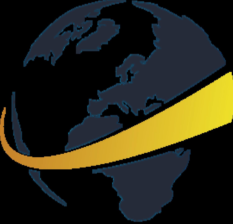 CONEX - Consultoria em Negócios Exteriores