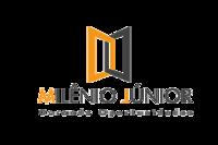 Milênio Júnior