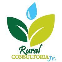 Rural Consultoria Junior
