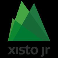 Xisto Jr. Consultoria