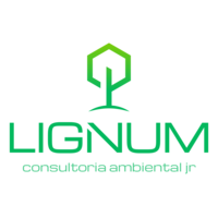 Lignum Ambiental Jr.