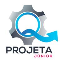 Projeta Júnior