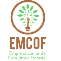 EMCOF - Empresa Júnior de Consultoria Florestal UFAM