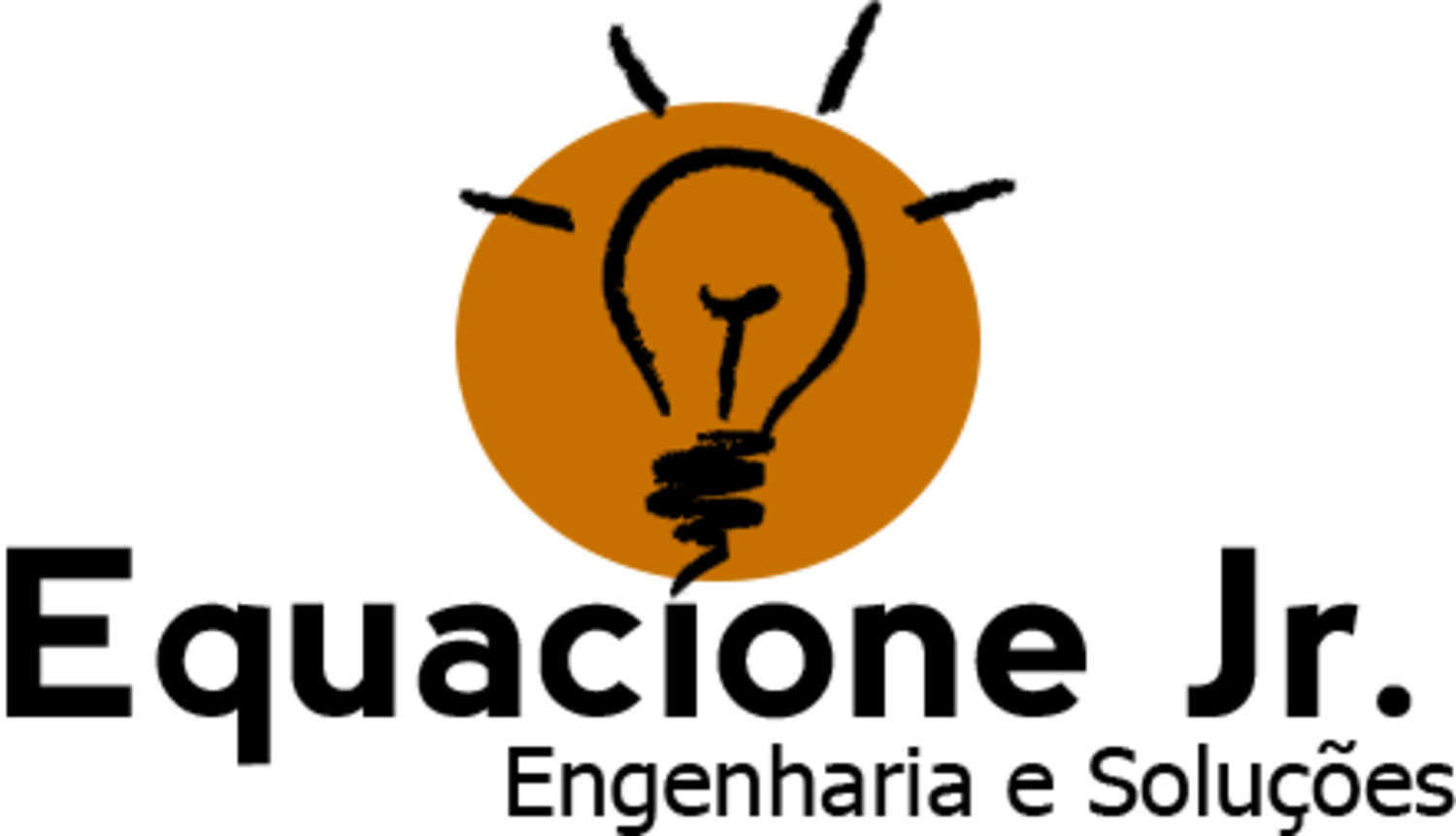 Equacione Jr.