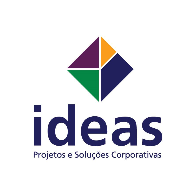 IDEAS - Projetos e Soluções Corporativas