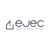 EJEC - Arquitetura e Engenharia Civil