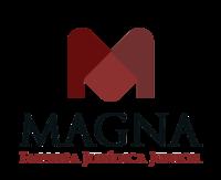Magna Empresa Jurídica Júnior