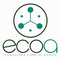 ECoA Química Júnior