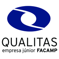 Qualitas Jr