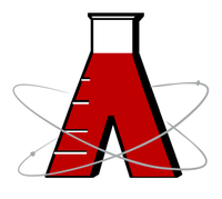 Atom Jr.
