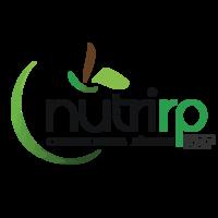 Nutrirp Consultoria Júnior em Nutrição