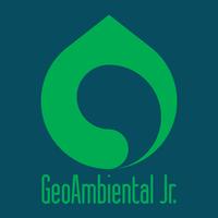 GeoAmbiental Jr