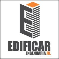 Edificar Engenharia Jr