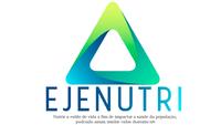 EJENUTRI - Empresa Júnior dos Estudantes de Nutrição da Unesp de Botucatu