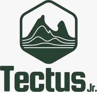 Tectus Jr.