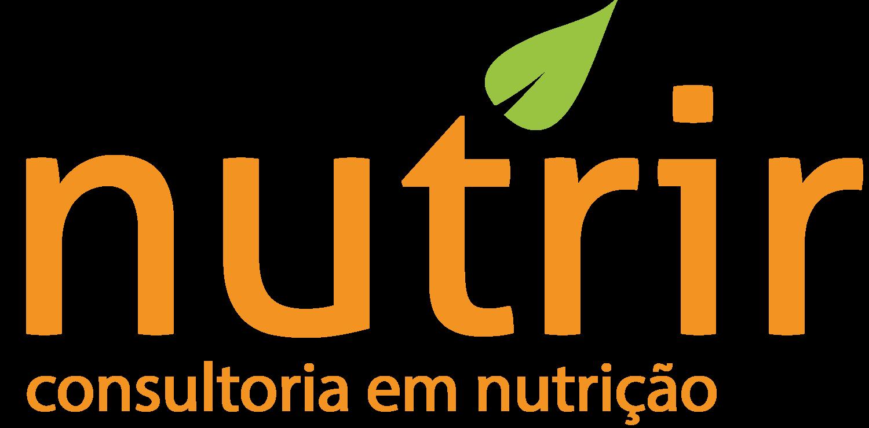 Nutrir - Consultoria em Nutrição