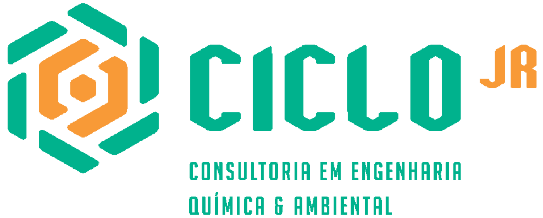 Ciclo Jr.