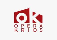 Ópera Krios - Empresa Júnior de Arquitetura e Urbanismo
