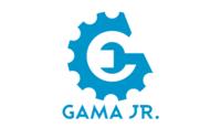 Gama Jr